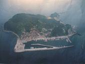三重県鳥羽市神島3