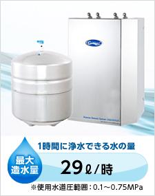 products_cvq-v505ja_1
