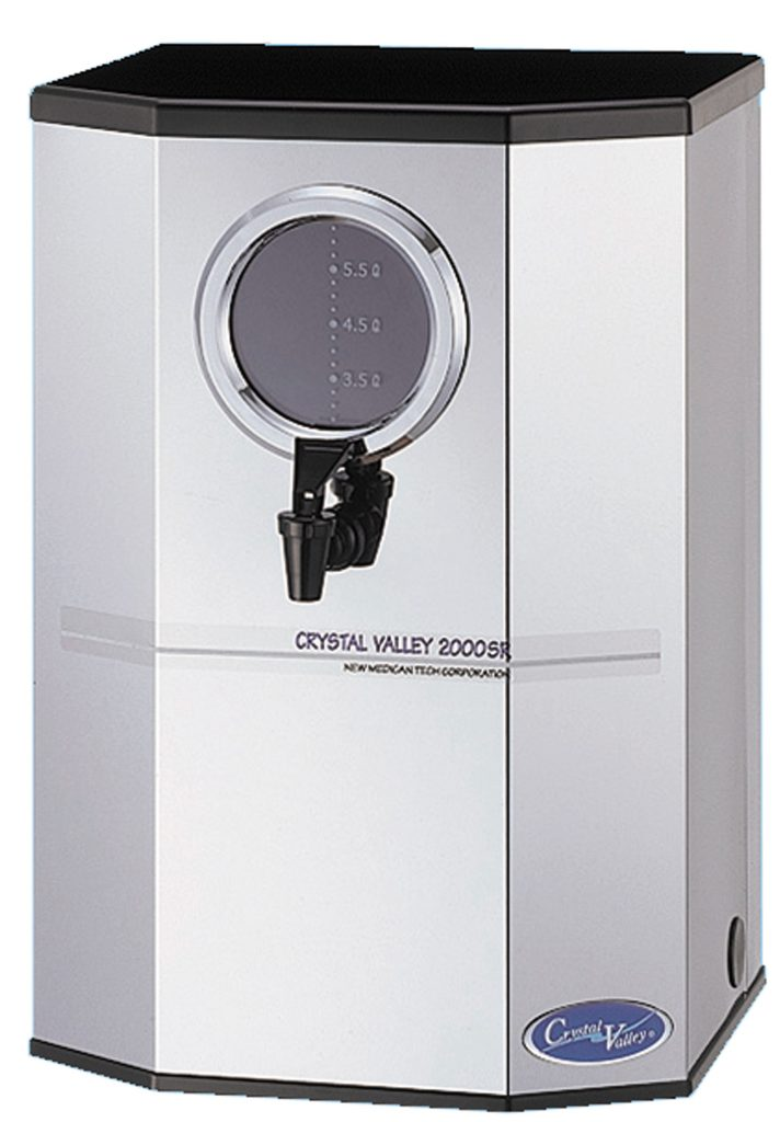 cv-2000sr
